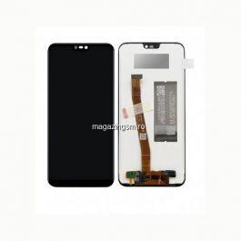 Ecran Huawei P20 Lite Negru