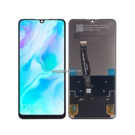 Display Huawei P30 Lite