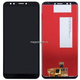 Ecran Huawei Y7 Prime 2018 Negru