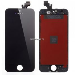 Display iPhone 5 Negru