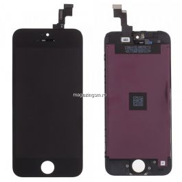 Display iPhone 5s Negru