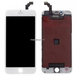 Ecran iPhone 6 Plus Alb