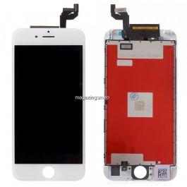 Display iPhone 6s Original Refurbished Alb