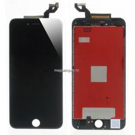 Display iPhone 6s Plus Negru