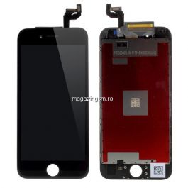 Display iPhone 6s Refurbished Negru