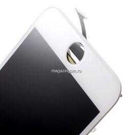 Display iphone 7  ALB