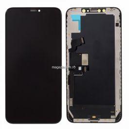 Display iPhone XS Max Negru