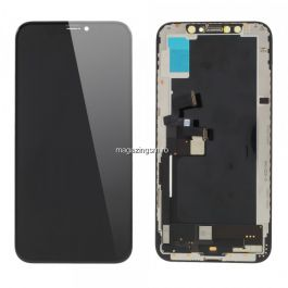 Display iPhone XS NEGRU