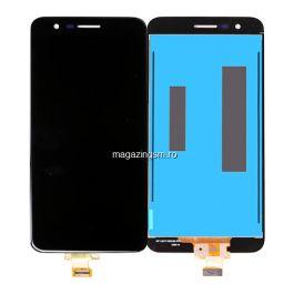 Display LG K11 Complet Negru