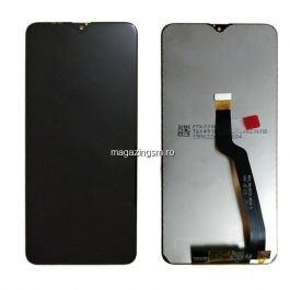 Display Samsung Galaxy A10 Negru