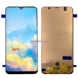 Display Samsung Galaxy A50 2019 Original CORAL