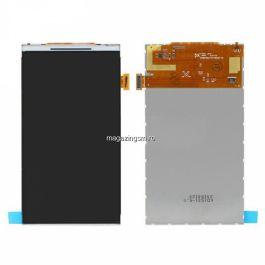 Display Samsung Galaxy Grand Prime SM-G530 Original