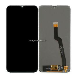 Ecran Samsung Galaxy M10 M105 Negru