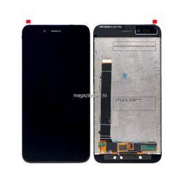 Display Xiaomi Mi 5X Negru