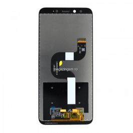 Display Xiaomi Mi A2 / Mi 6X (18) Negru