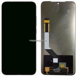 Display Xiaomi Redmi Note 7 Negru