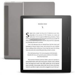 E-Book Reader Amazon Kindle Oasis, Ecran 7