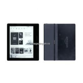eBook Reader Amazon Kindle Oasis 8th Negru