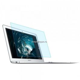 Folie de protectie Tempered Glass Pentru MacBook Air 13,3 Inch Trasparenta