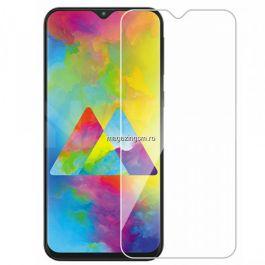 Folie De Protectie Pentru Samsung Galaxy A10 Transparenta