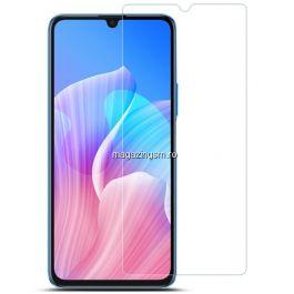 Folie Huawei Enjoy Z 5G / Enjoy 20 Pro Protectie Display