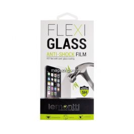 Folie Lenovo Vibe B Protectie Display Transparenta