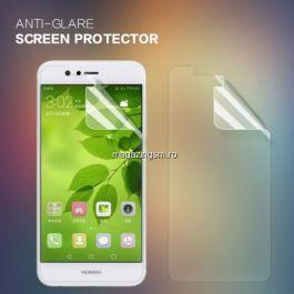 Folie Protectie Display Huawei Nova 2