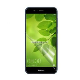 Folie Protectie Display Huawei Nova 2 Plus