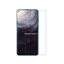Folie Protectie Display Samsung Galaxy A8s