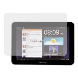 Folie Protectie Display Samsung Galaxy Tab P7300 P7310 Calans