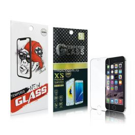 Folie protectie Sticla Samsung Galaxy A20/A30S/A50