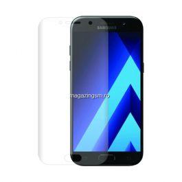 Folie Samsung Galaxy A3 A320 2017 EF-FA320CTEGWW Protectie Display