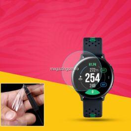 Folie Samsung Galaxy Watch Active2 44mm Protectie Display