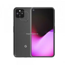 Folie Sticla Google Pixel 5 Protectie Camera