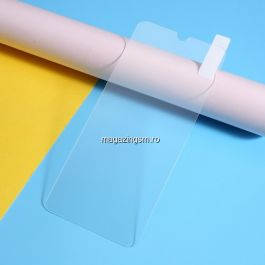 Folie Sony Xperia Z3 Protectie Display