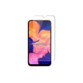 Folie Sticla Samsung Galaxy A70 A705 2019 Protectie Display