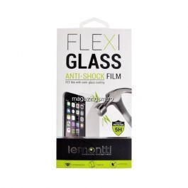 Folie Sticla Samsung Galaxy J6 J600 2018 Protectie Display Acoperire Completa Transparenta