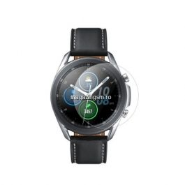 Folie Sticla Samsung Galaxy Watch 3 41mm Protectie Display