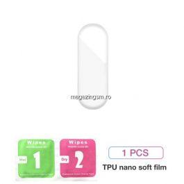 Folie Xiaomi Mi Band 5 Protectie Display