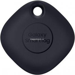 Galaxy SmartTag, Black