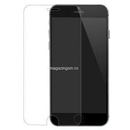 Geam Folie Sticla Protectie Display iPhone 6s Plus / 6 Plus
