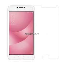 Geam Folie Sticla Protectie Display Asus Zenfone 4 Max ZC554KL