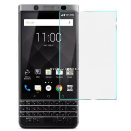 Geam Folie Sticla Protectie Display Blackberry Keyone DTEK70 Mercury
