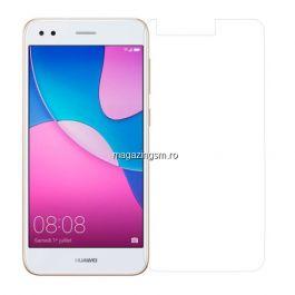 Geam Folie Sticla Protectie Display Huawei Enjoy 7 Arc Edge