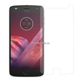 Geam Folie Sticla Protectie Display Motorola Moto Z2 Play