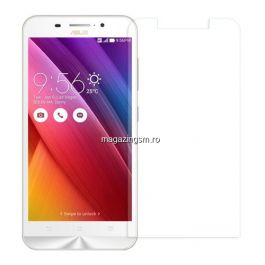 Geam Protectie Display Asus Zenfone Max ZC550KL Arc Edge Tempered