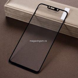 Geam Protectie Display Huawei Mate 20 lite Acoperire Completa
