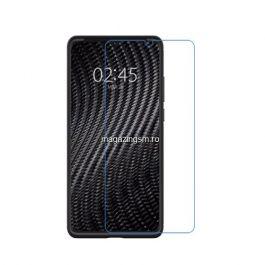 Folie Protectie Display Huawei P30 Pro