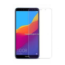 Geam Protectie Display Huawei Y6 2018 Honor 7A Y6 Prime 2018