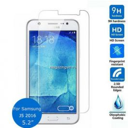 Geam Protectie Display Samsung Galaxy J5 J510F Tempered